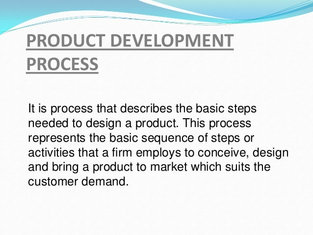 an analysis of the product movement process For every physical movement of an item in the inventory, there must be a computer transaction reflecting what happened  physical count process of course, no .
