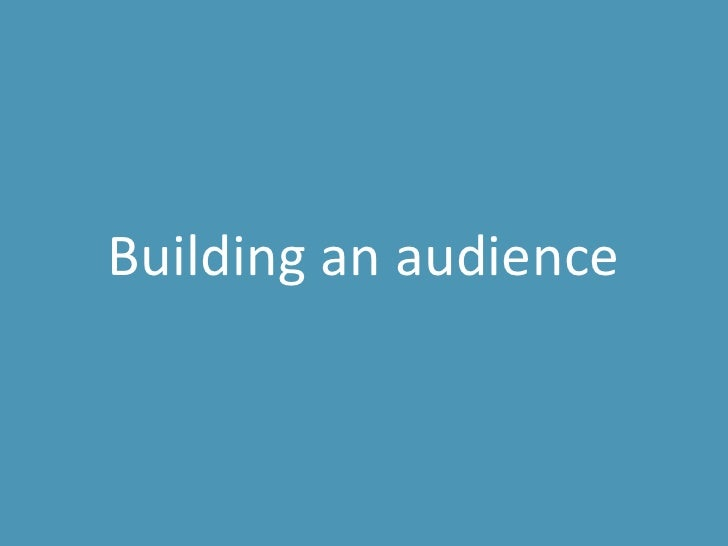 Eng<br />occupancy marketing  |  Talking online<br />Finding your voice<br />There are no rules<br />Informal<br />Short &...