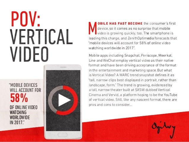 Vertical Video POV Slide 2