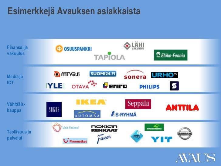 Oma Yritys 2011: Mitä pienen yrityksen kannattaa tehdä verkossa