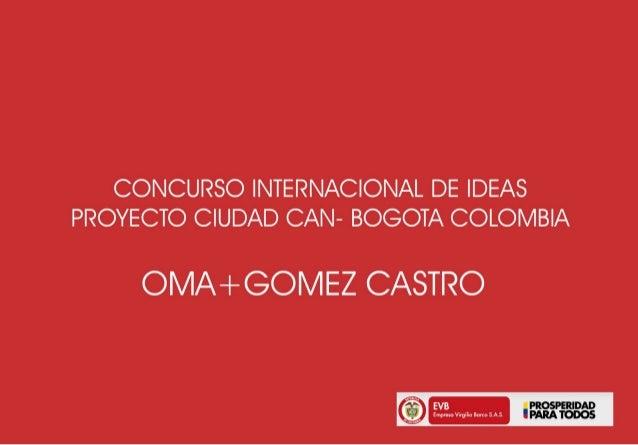 Oma+gomez castro