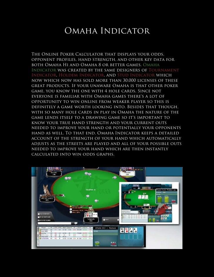 Запорожье казино гранд