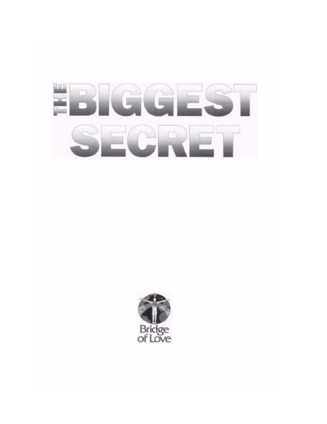 O maior segredo o livro que mudar o mundo david icke 2 fandeluxe Image collections