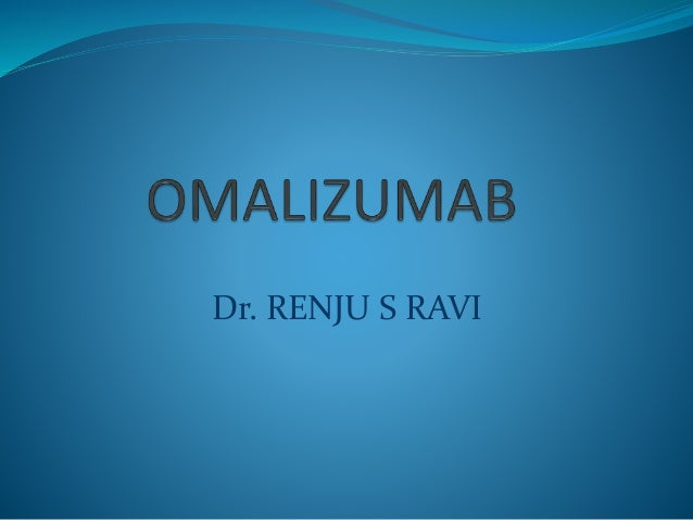 Dr. RENJU S RAVI