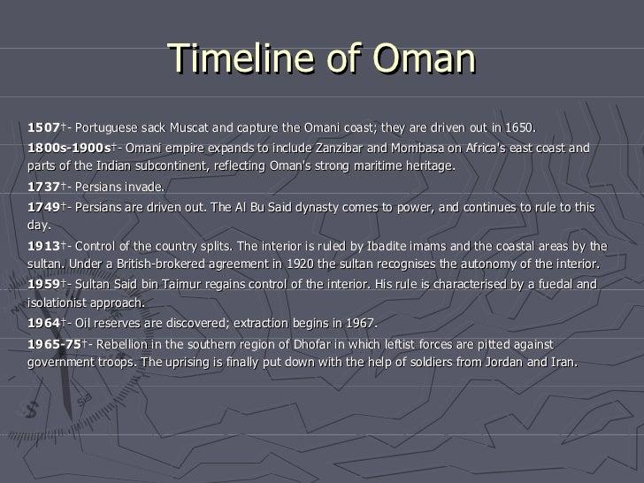 Sultan qaboos oman homosexual statistics