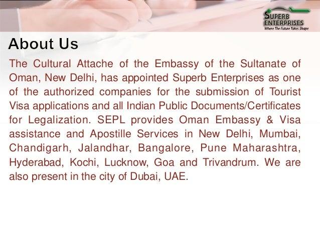 Us consulate hyderabad visa stamping in qatar