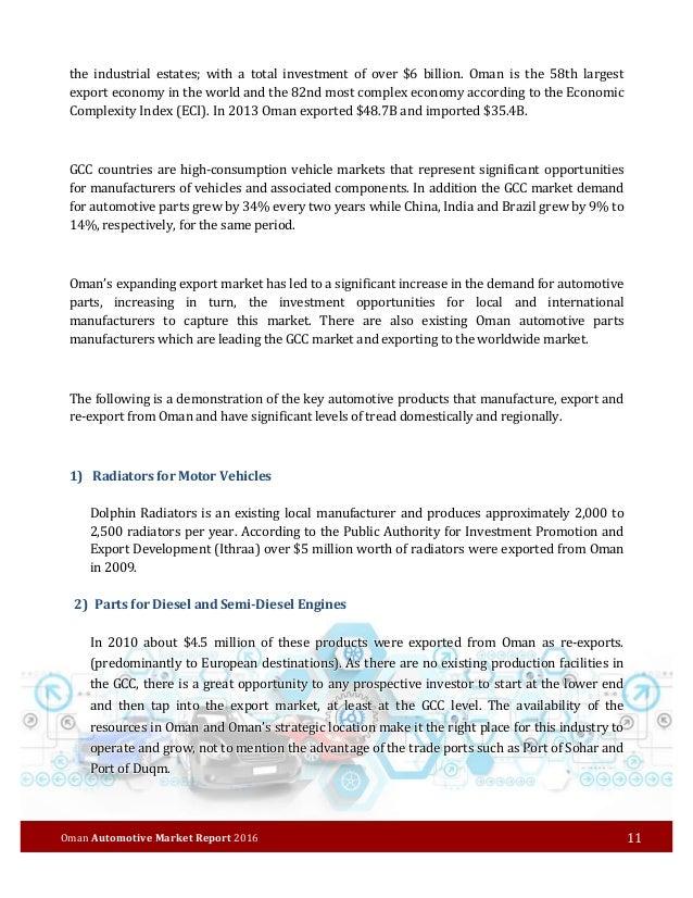 Oman automotive-market-report