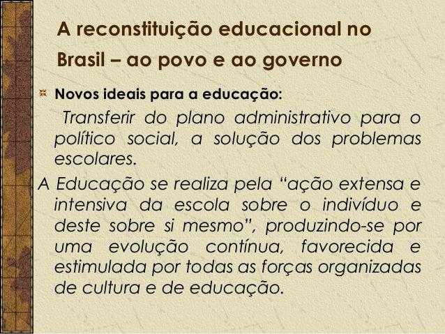 Manifesto Image: O Manifesto Dos_pioneiros