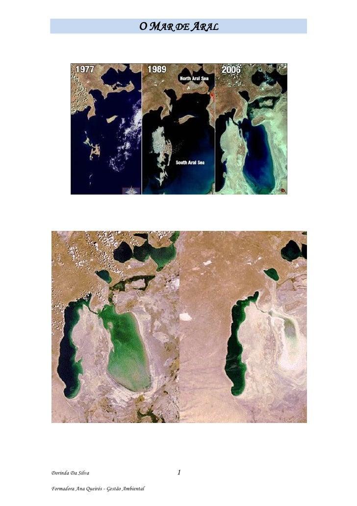 center271780<br />203202755900<br />O lago situa-se na Ásia Central e está rodeado por mais de 1500 ilhas este já foi o qu...