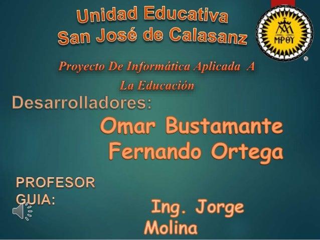 LOS ORIGENES DE LA GUITARRA NO SON CLAROS, YA QUE NUMEROSOS INSTRUMENTOS SIMILARES ERAN UTILIZADOS EN LA ANTIGÜEDAD. EXIST...