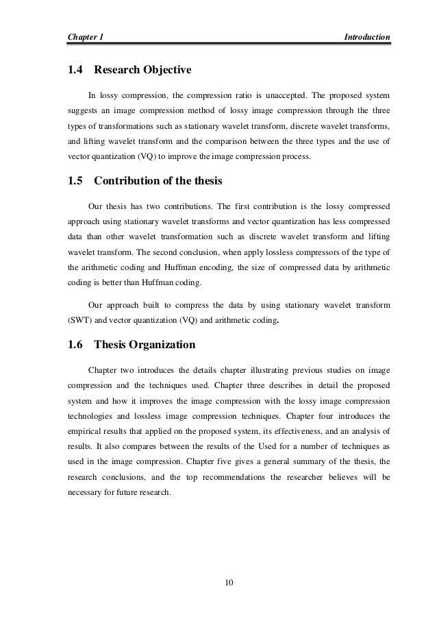 paul wittek ghazi thesis