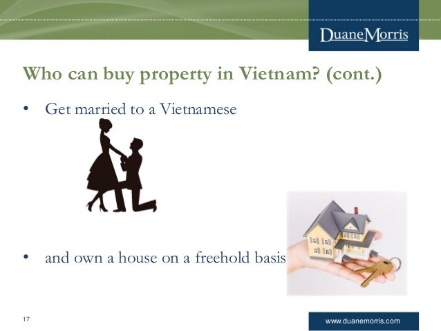 Can A Beneficiary Live In The Property