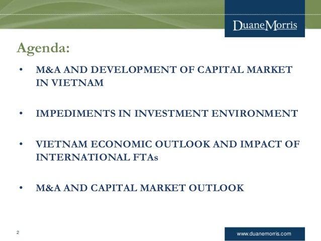 Omassmann - euro champresentation_m&a and capitalmarket Slide 2