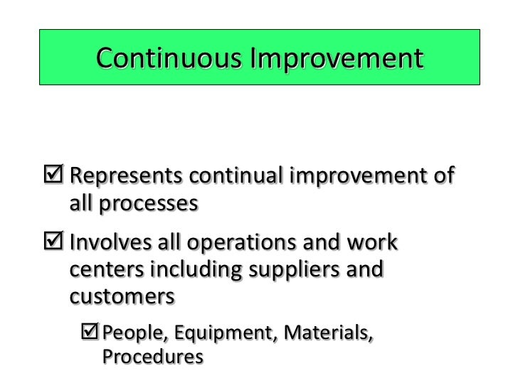 value added manufacturing 19