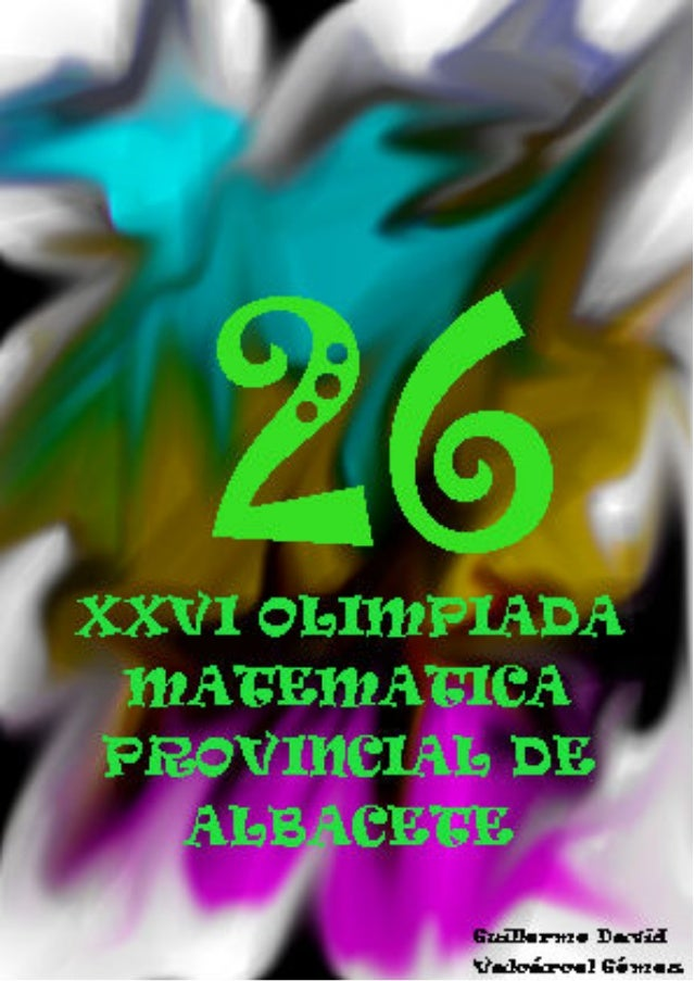 O X X V I L I 6 € M 0 P I M A A D 0 T A E A 5 M L 7 A B 2 6 T A I C C E + o A T P R O V I N C I A L E - 0 Carolina Oliver ...
