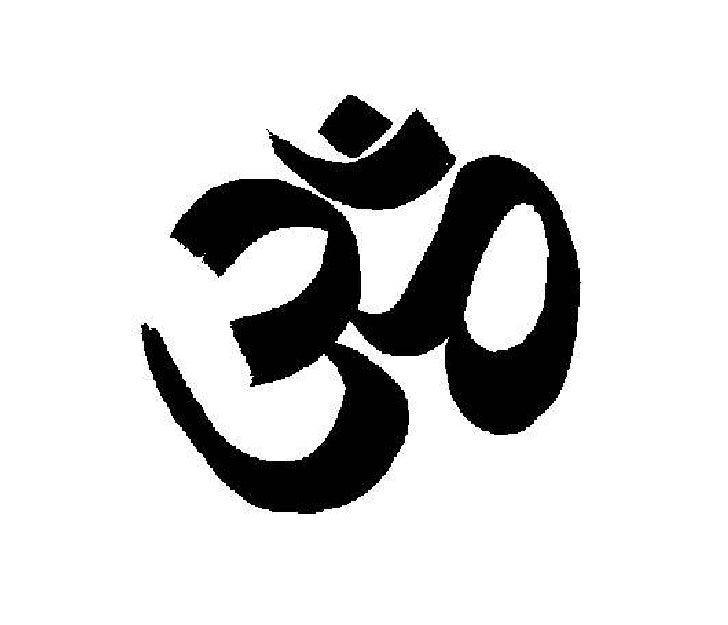Universal law, according to the          Vedas is cosmic order, God's rule at work throughout the physical province. It is...