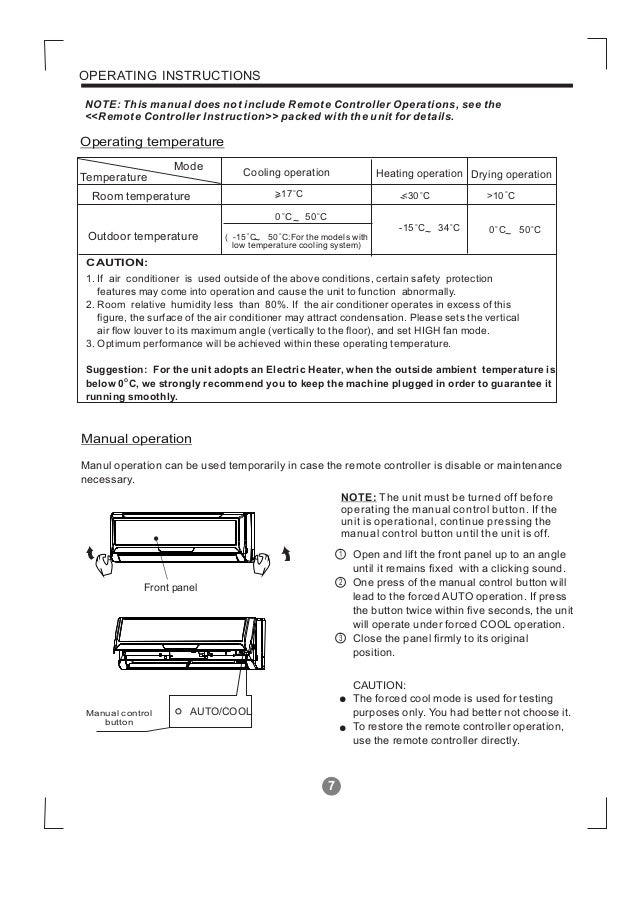 carrier split room air conditioner rh slideshare net Split Air Conditioner Split Cooler Background
