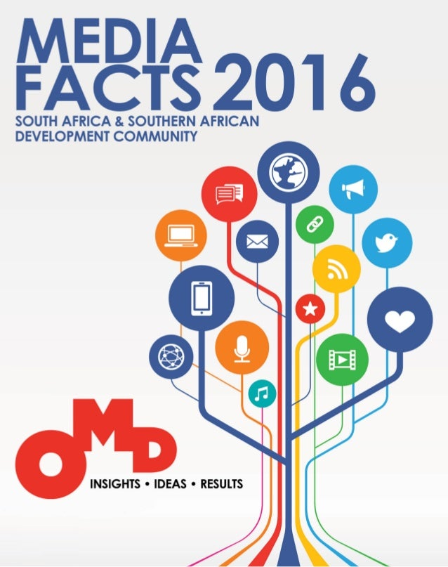 Media facts 2016 south africa southern african development commun 2 omd media facts november 2015 omd contents media landscape assesment omd published the first thecheapjerseys Images