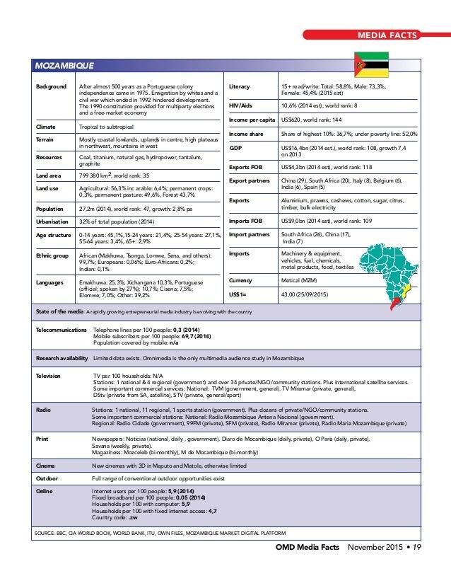 Arten von binäre optionen strategien pdf bild 8