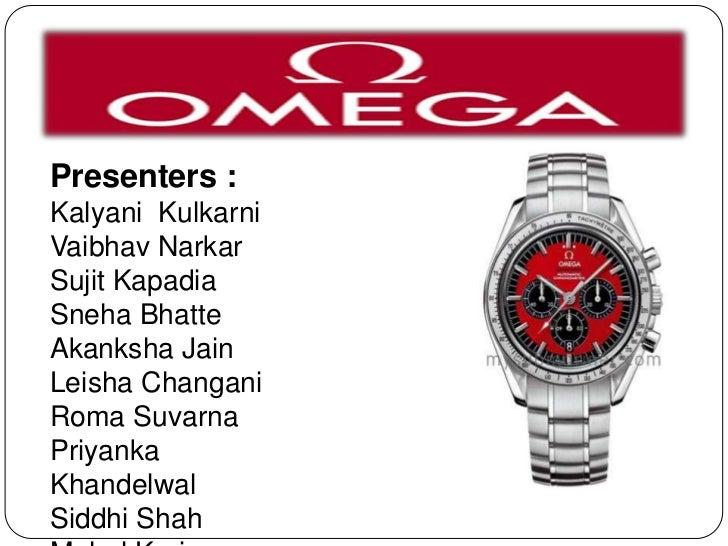 Presenters :<br />KalyaniKulkarni<br />VaibhavNarkar<br />SujitKapadia<br />SnehaBhatte<br />Akanksha Jain<br />LeishaChan...