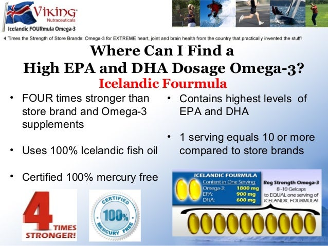 Omega 3 fish oil dosage how much omega 3 dose do i need for Does fish oil lower triglycerides
