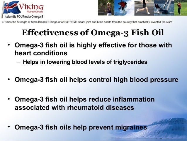 Fish oil and omega 3 benefits omega seamaster planet for Fish oil omega 3 benefits