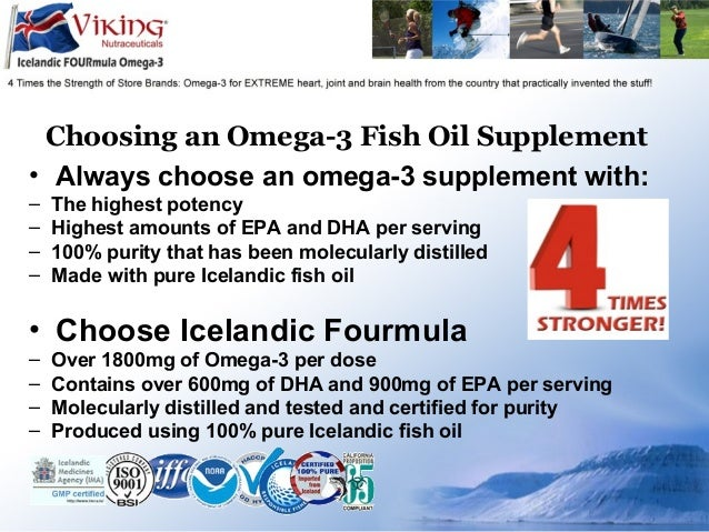 what are the side effects of taking omega 3 fish oil pills