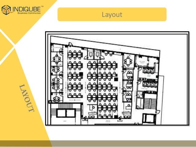 Omega design proposal Slide 2