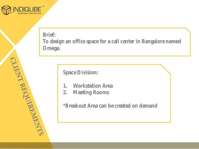 Omega design proposal Slide 3