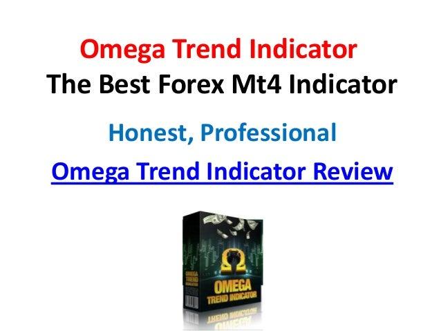 Omega forex обучение реально прибыльные торговые роботы форекс скачать