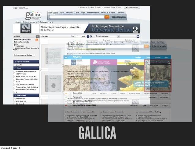 /Users/jsicot/Desktop/gallica.pngGALLICAmercredi 5 juin 13