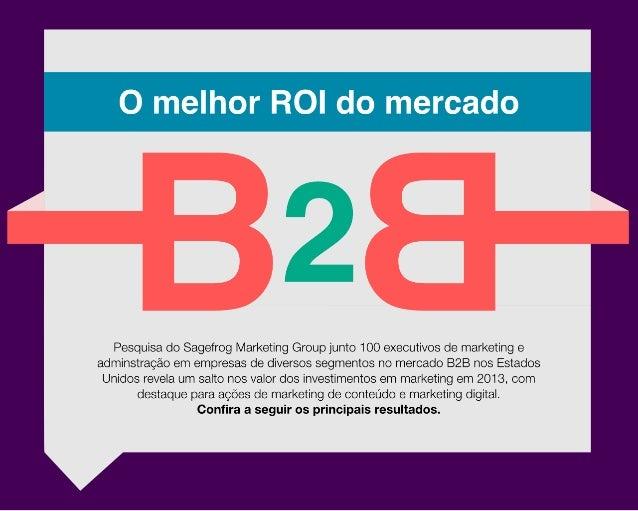 PACO'S DESIGN  WEB  EDITORA  MULTIMÍDIA  FALE CONOSCO: E-MAIL: faleconosco@pacosagenciadigital.com.br TEL.: 11 3297-0610 S...