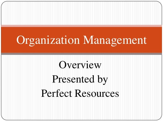 Graphical user interface organization figure 2 provides an.
