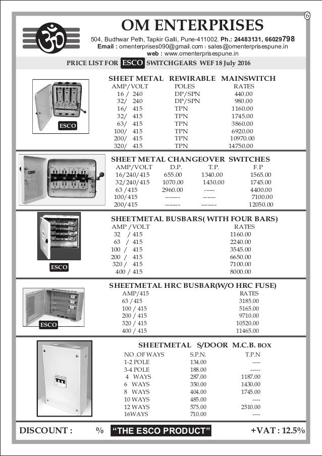 om enterprises pricelist 6 638?cb=1469872757 om enterprises pricelist  at suagrazia.org