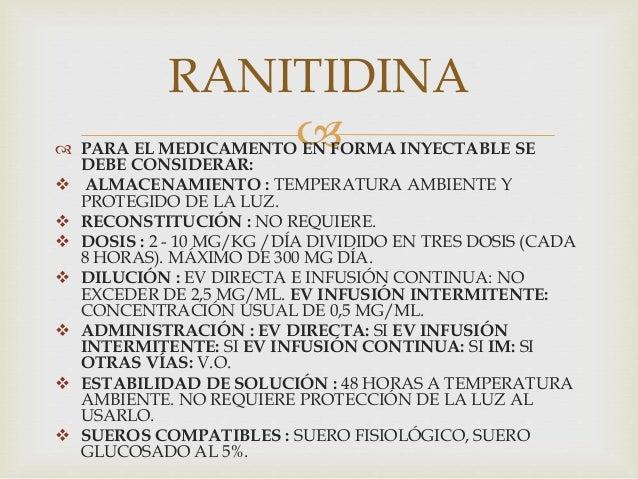 Ranitidina en el embarazo yahoo dating 1
