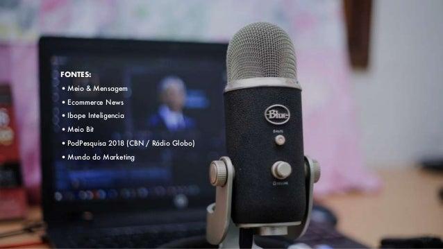 Obrigado FELIPE MORAIS felipe@felipemorais.com www.felipemorais.com 55 11 9.7039-5550 FM CONSULTORIA Planejamento