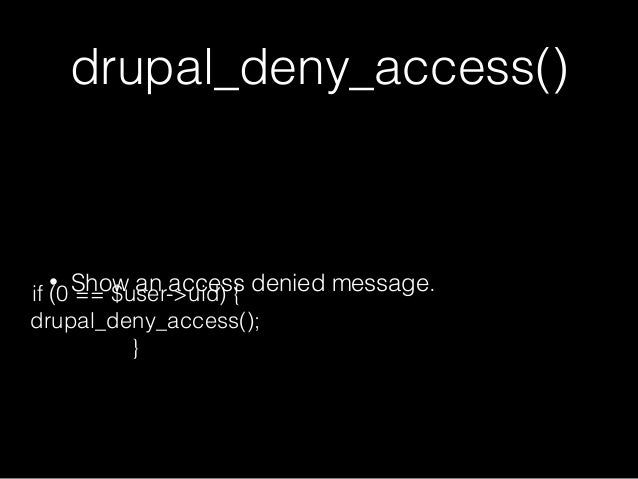 "drupal hook login redirect Have to hook into pydio users mechanism to trigger login, logout or other actions in the same logic, when ""logging out"" of pydio, you are in fact redirected to the cms logout page drupal drupal is an open-source cms drupal we provide an pydio login/logout are automatically impacted on the pydio installation."