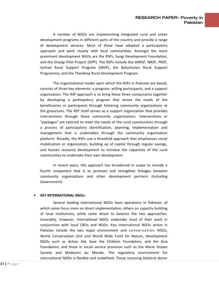 daniel fuller dissertation Daniel dissertation fuller online essay on harmful effects of eating junk food christian views on euthanasia essay argument tokugawa era essay help conventionalism.