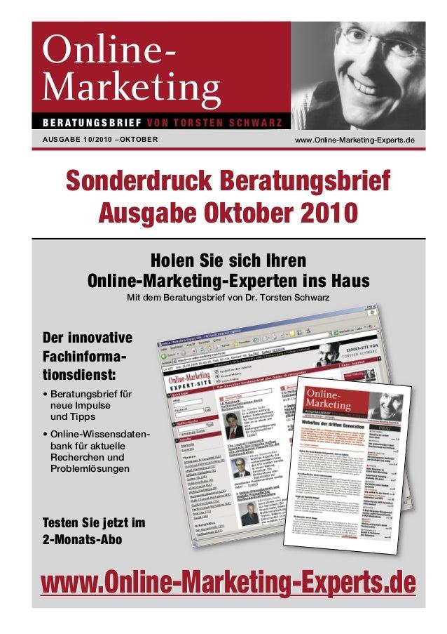 Der innovative Fachinforma- tionsdienst: • Beratungsbrief für neue Impulse und Tipps • Online-Wissensdaten- bank für aktue...