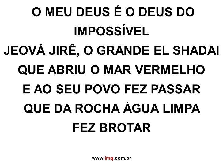 www. imq .com.br