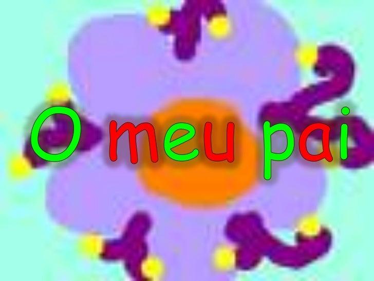 Omeupai<br />