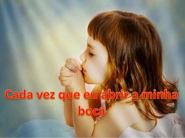 """_ x m_  . , t,  V"""""""" """"(3  @aaa  qua @um mesmas» [ma     l"""
