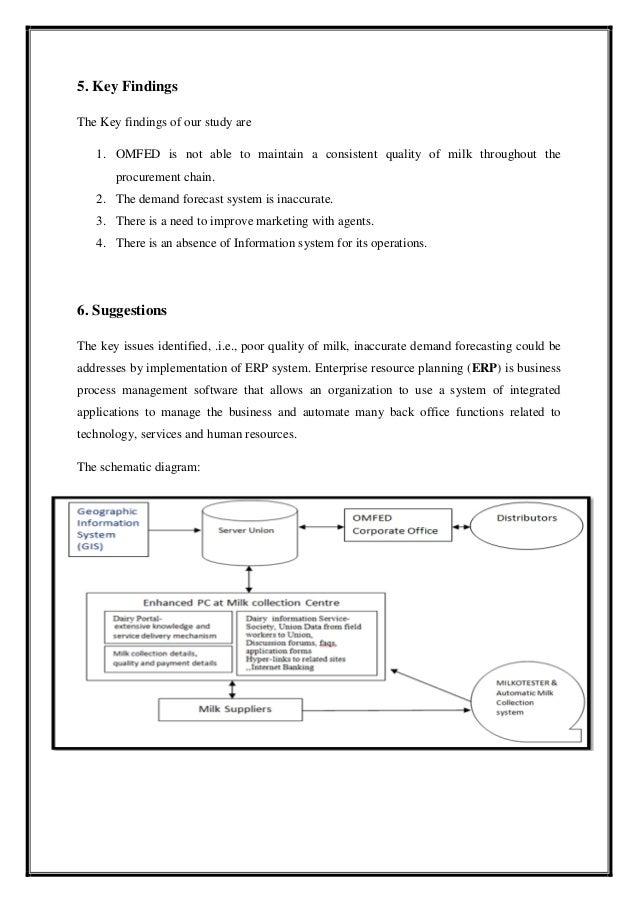 free resume critique services