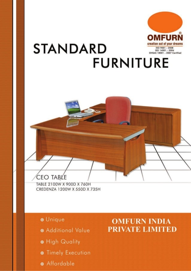 Classroom Furniture Companies ~ International school furniture modular office