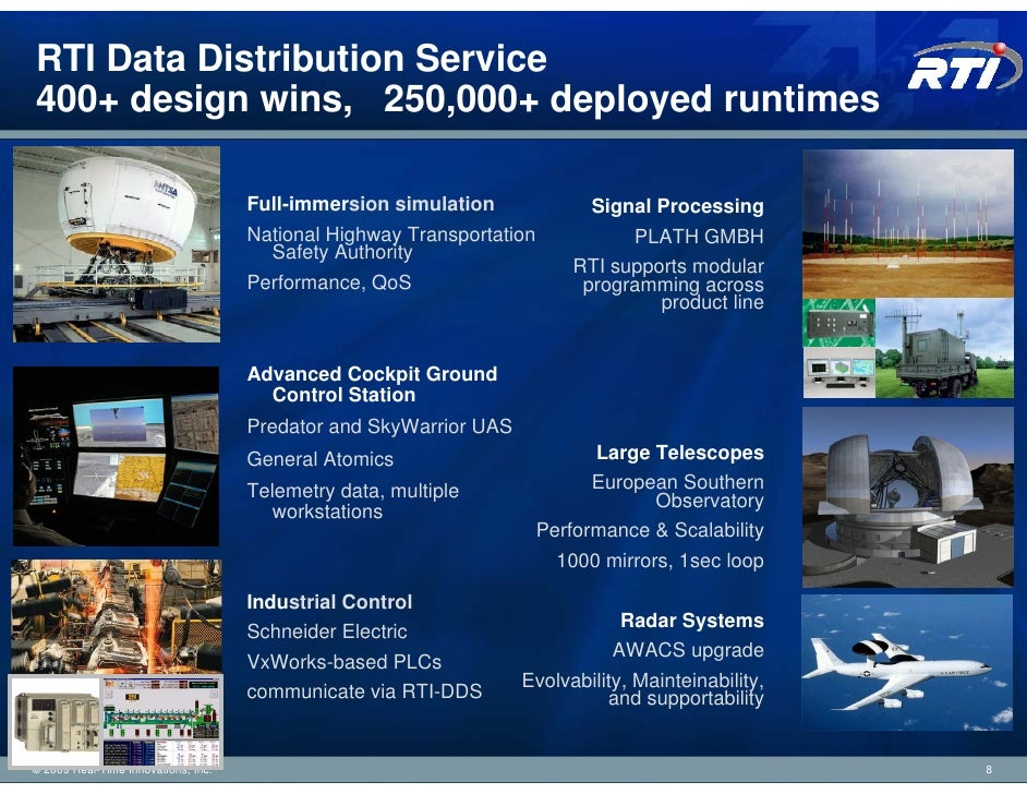 Firma e-com global trading systems gmbh