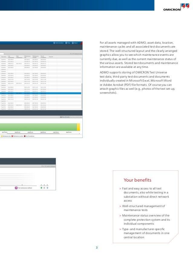 oxprovgreen omicron test universe license file
