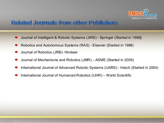 information science elsevier