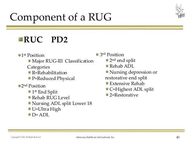 Medicare Rug Categories Carpet Review
