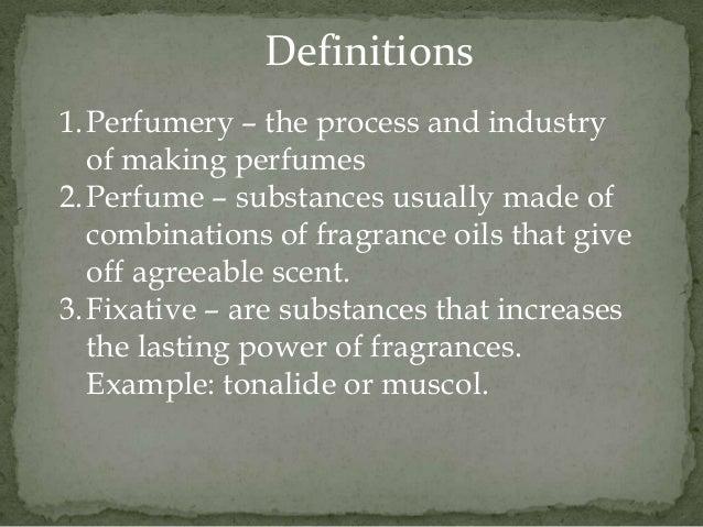 Omj perfume makingetc