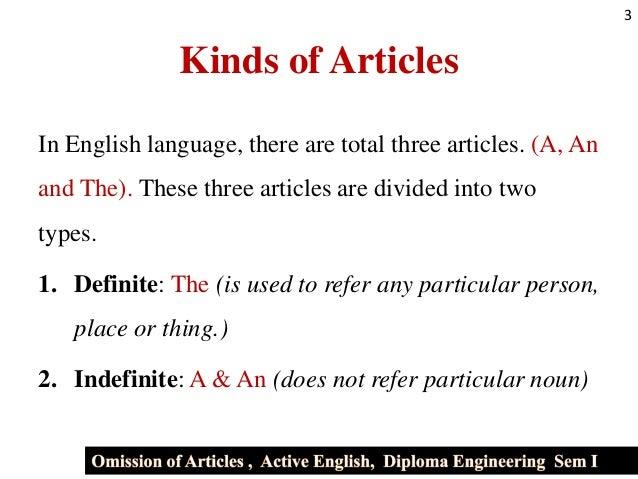 Essay on english language history